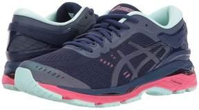 Asics GEL-Kayano 24 Lite-Show Women's Running Shoes