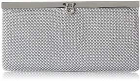 La Regale RL27016 Wallet