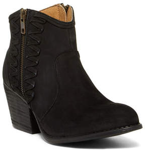 Coolway 1Athya Boot