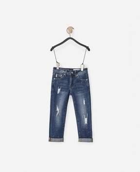 AG Jeans The Jax Jean (Little Boys)