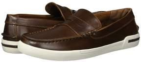 Kenneth Cole Unlisted Un-Anchor Men's Shoes