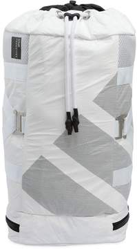 adidas Eqt Teambag Paper Effect Backpack