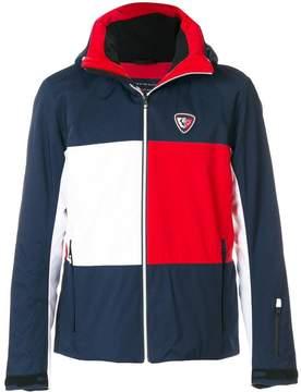 Rossignol Richard jacket