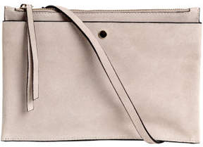 H&M Shoulder Bag - Brown