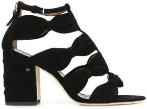 Laurence Dacade classic open-toe sandals