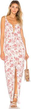 Ale By Alessandra x REVOLVE Agatha Maxi Dress