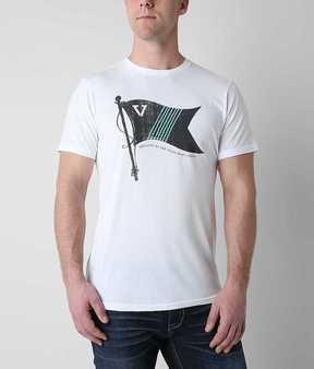 VISSLA Flagship T-Shirt