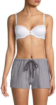 Chantelle Women's Mademoise Co T-Shirt Bra