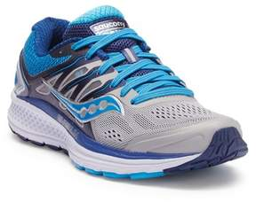 Saucony Omni 16 Running Sneaker - Narrow Width Available