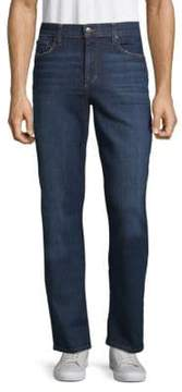 Joe's Jeans Classic Relaxed Jeans