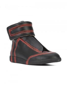 Maison Margiela 'Future' high top sneakers