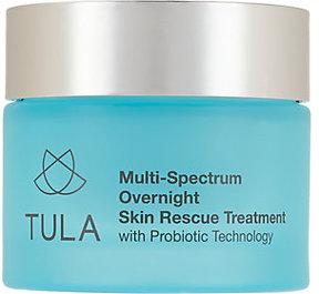Tula Probiotic Skin Care Overnight Treatment Cream