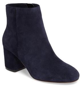 Splendid Women's Daniella Block Heel Bootie