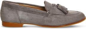 Office Petra tassel loafer