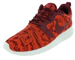Nike Women's Roshe One Kjcrd Running Shoe.