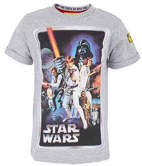 Star Wars Fabric Flavours Tee
