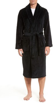 Majestic International Men's Midtown Robe