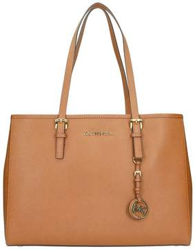 Michael Kors Null - LEATHER COLOR - STYLE