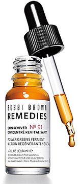 Bobbi Brown Remedies Skin Reviver - Power Greens Ferment No 91