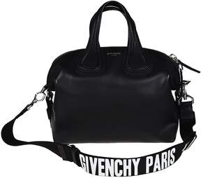 Givenchy Nightingale Shoulder Bag