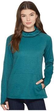 686 Glacier Storm Tech Fleece Women's Clothing