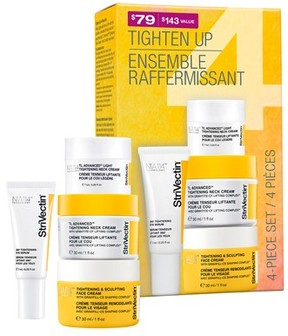 StriVectin Tl(TM) Tighten Up Kit