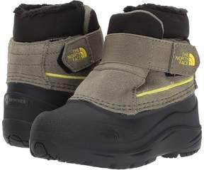 The North Face Kids - Alpenglow Boys Shoes