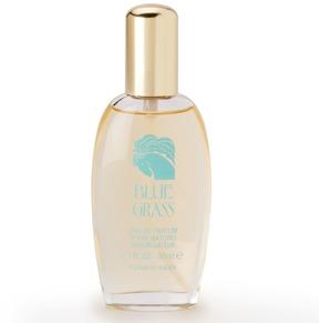 Elizabeth Arden Blue Grass Women's Perfume - Eau de Parfum