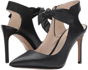 Louise et Cie Jeph Women's Shoes