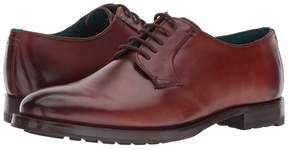 Ted Baker Silice Men's Shoes