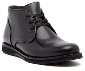 John Varvatos Collection Brooklyn Chukka Boot