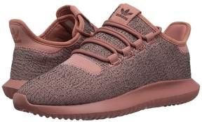 adidas Tubular Shadow Women's Running Shoes