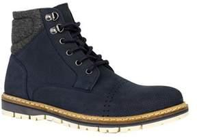 Crevo Men's Parrey Ankle Boot.