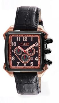 Equipe Bumper Collection E506 Men's Watch