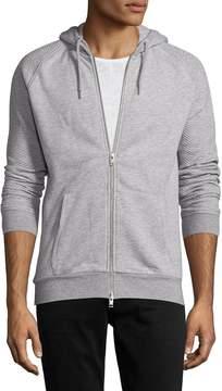 J. Lindeberg Men's Rand Compact Sweatshirt