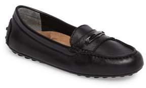 Vionic Ashby Loafer Flat