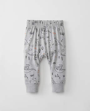 Hanna Andersson Discover Pants In Organic Cotton
