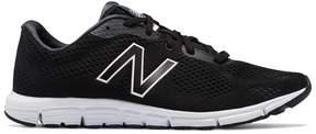 New Balance 600 v2 Women's Running Shoes