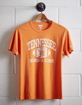 Tailgate Men's Tennessee Saturday T-Shirt
