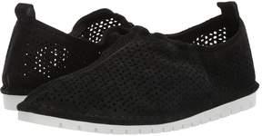 Kelsi Dagger Brooklyn Royce Sneaker Women's Shoes
