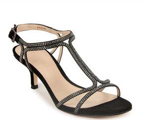 Pelle Moda Abbie - Strappy Sandal
