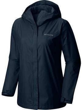 Columbia Arcadia II Rain Jacket - Women's