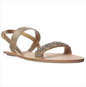 Dolce Vita Vysta Flat Sandals
