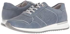 Rieker R7011 Ebrill 11 Women's Shoes