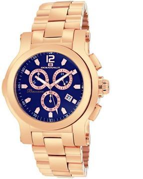 Oceanaut OC0724 Men's Baccara Watch