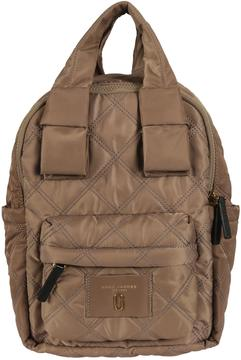 Marc Jacobs Knot Backpack - TORTORA - STYLE