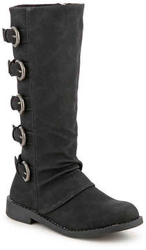 Blowfish Girls Takara Youth Boot