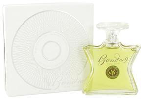 Bond No.9 Great Jones by Bond No. 9 Eau De Parfum Spray for Women (3.3 oz)