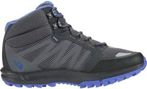 The North Face Litewave Fastpack Mid Waterproof Shoe