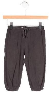 Bonpoint Boys' Skinny Jogger Pants